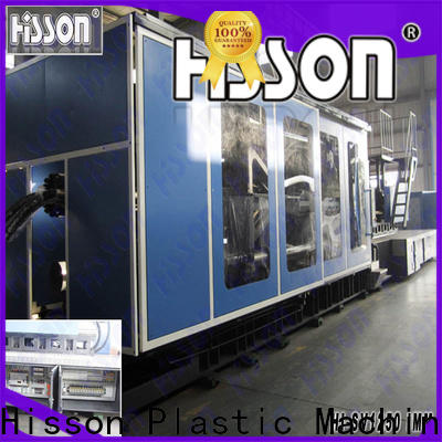 industrial 10 ton injection molding machine price household