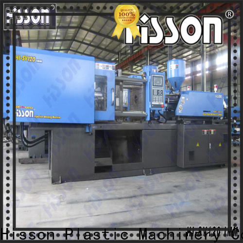 pe what is injection moulding machine factory bumper