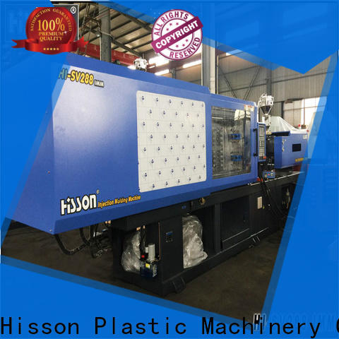 motor injection moulding machine price factory bumper