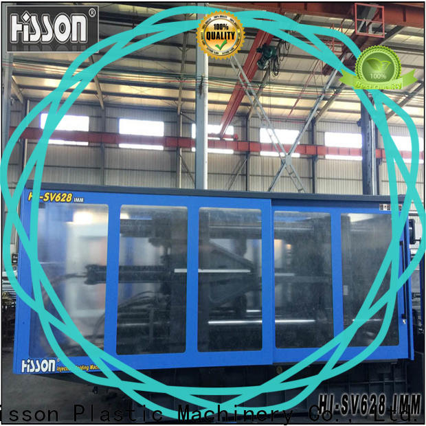 pvc injection moulding machine products price bumper
