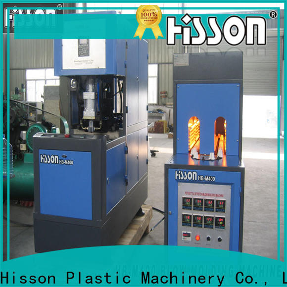 bottle plastic blow molding machine price price factory