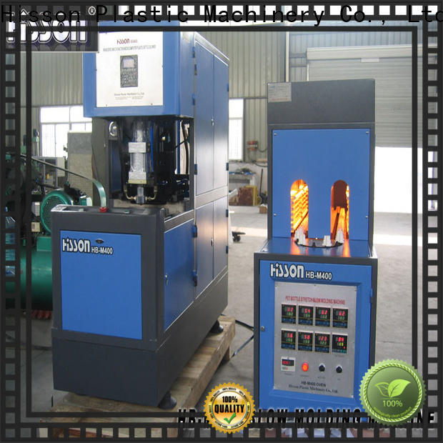 bottle pet injection blow molding machine price for bottle