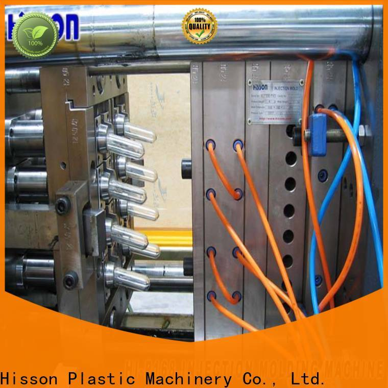horizontal plastic injection moulding machine wide factory