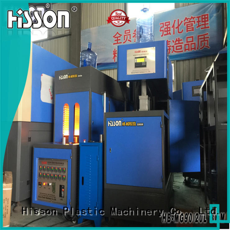 blow extrusion blow molding machine for sale factory factory