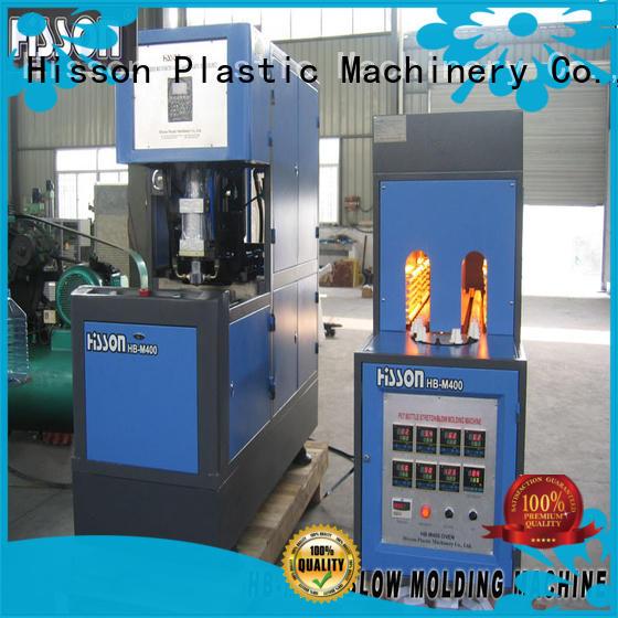 bottle pet bottle blow molding machine factory for bottle