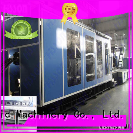 Hisson motor injection molding machine brands factory china