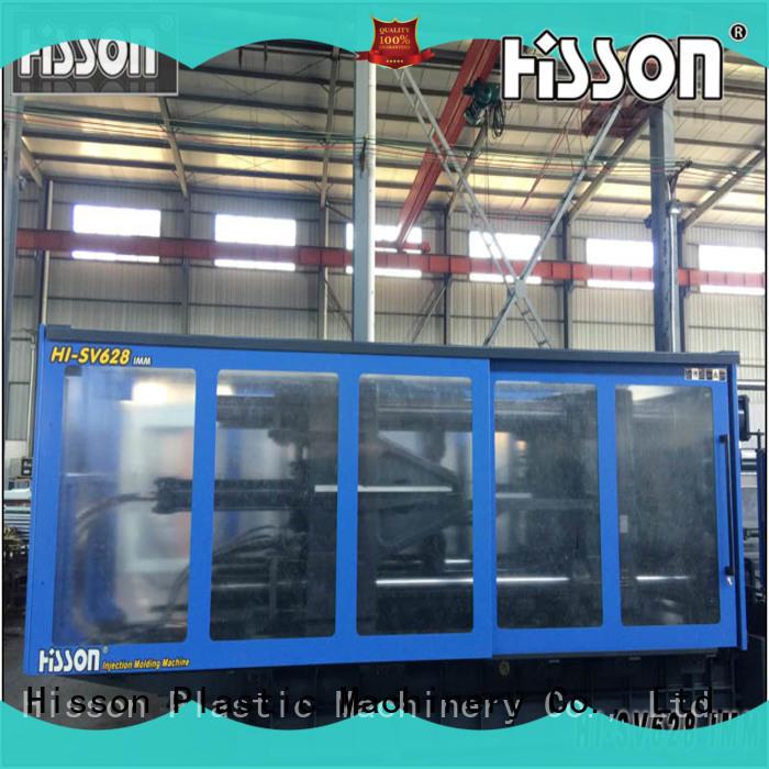 Hisson toys plastic machine price china