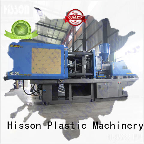 automatic top 10 injection molding machine manufacturers factory household