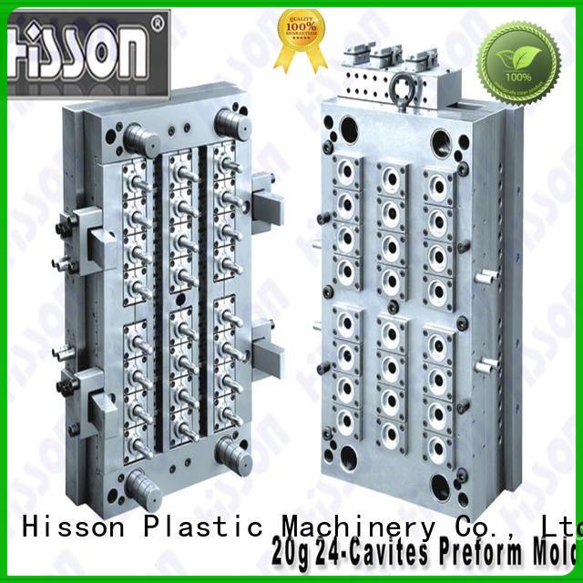 gatepreform mold supplier for bottle