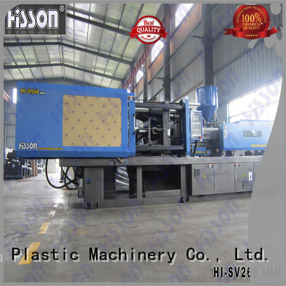 motor new injection moulding machine price china