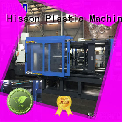 automatic pet injection moulding machine price gallon in industrial