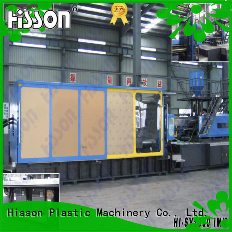 pe injection molding machine makers factory household