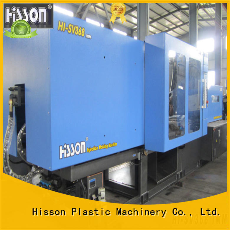 pe injection moulding machine price price car