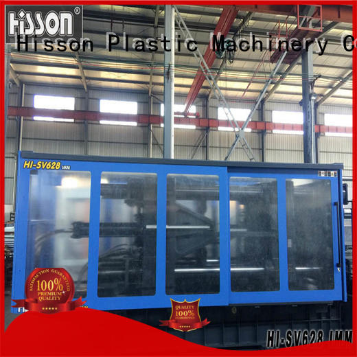 automatic top 10 injection molding machine manufacturers factory china