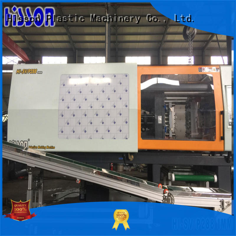 pvc pet injection moulding machine price mouth in industrial