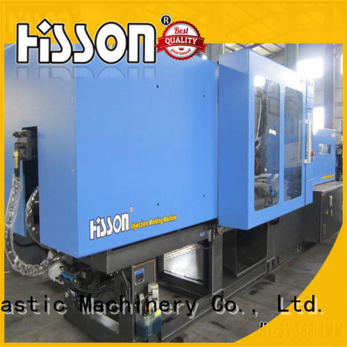 toys injection molding machine makers factory household