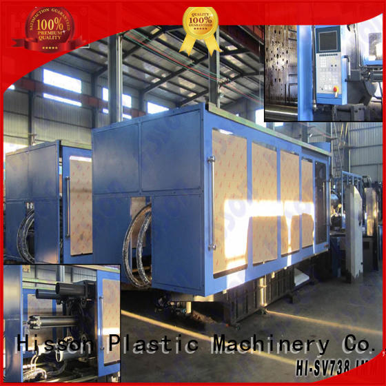 toys injection molding machine makers customization car