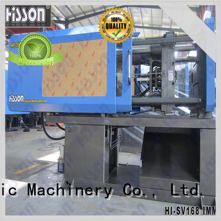 toys servo motor for injection molding machine factory china