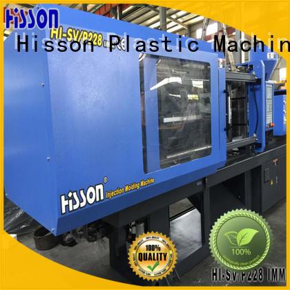 plastic plastic injection moulding machine price jar for bottle