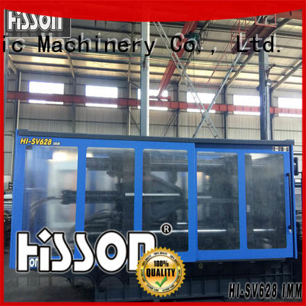 industrial top 10 injection molding machine manufacturers factory china