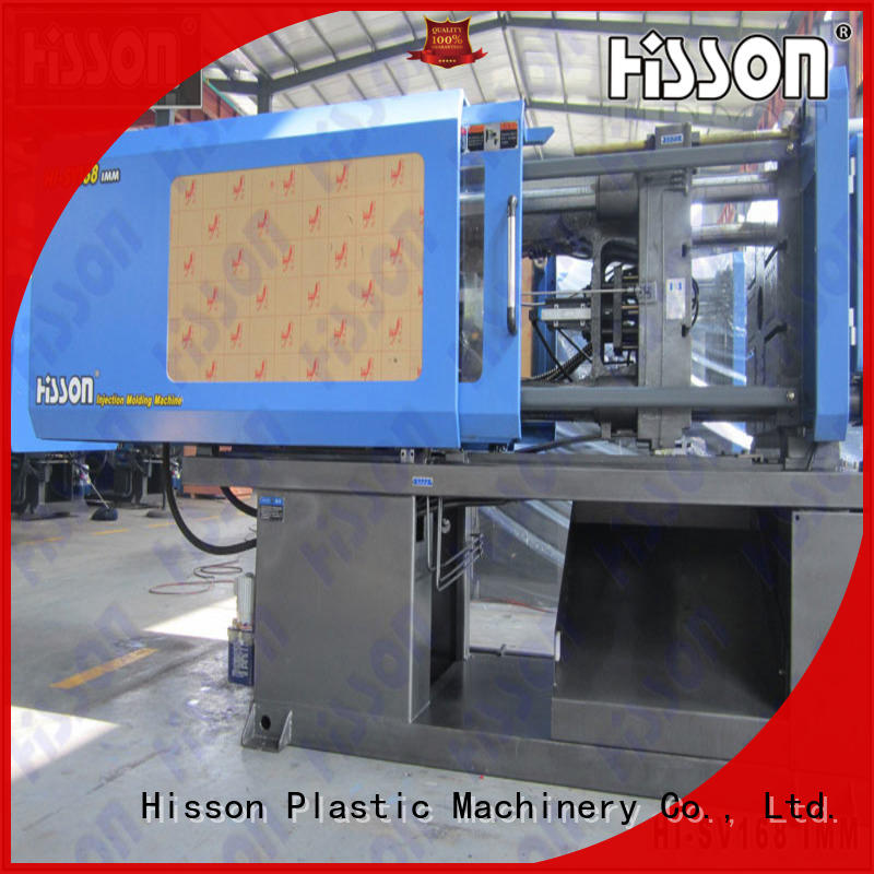 industrial servo motor for injection molding machine factory car
