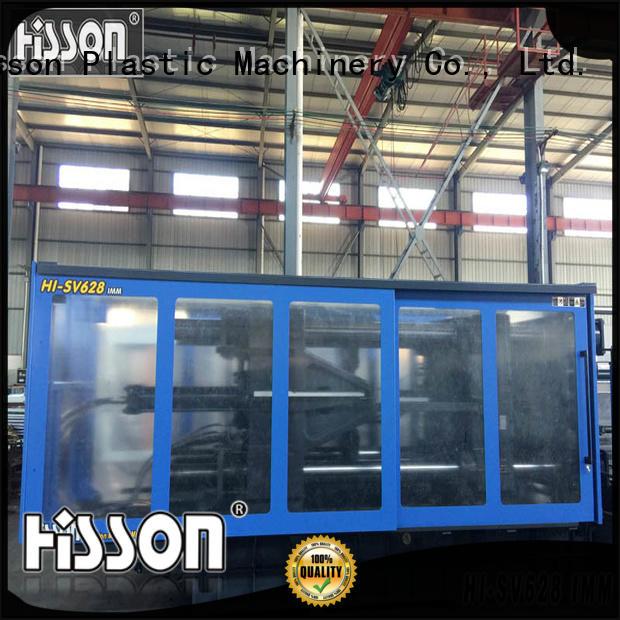 automatic servo injection molding machine price household