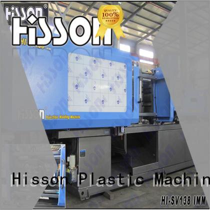 automatic top 10 injection molding machine manufacturers customization china