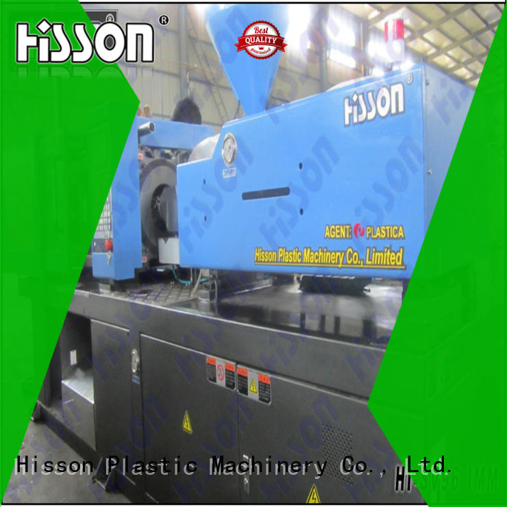 pe servo motor for injection molding machine factory household