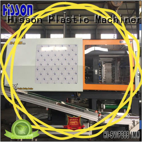 automatic pet preform injection molding machine price wide for bottle