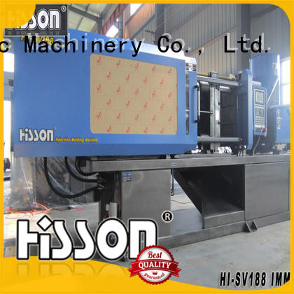 industrial servo motor injection molding machine factory household