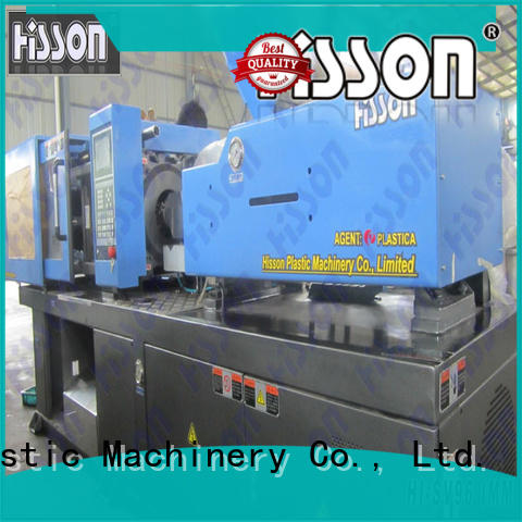 industrial plastic injection moulding machine manufacturers price car