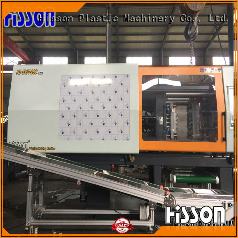 horizontal plastic injection molding machine for sale wide in industrial