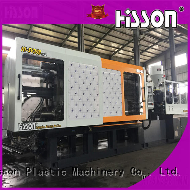 toys injection moulding machine for preforms customization china
