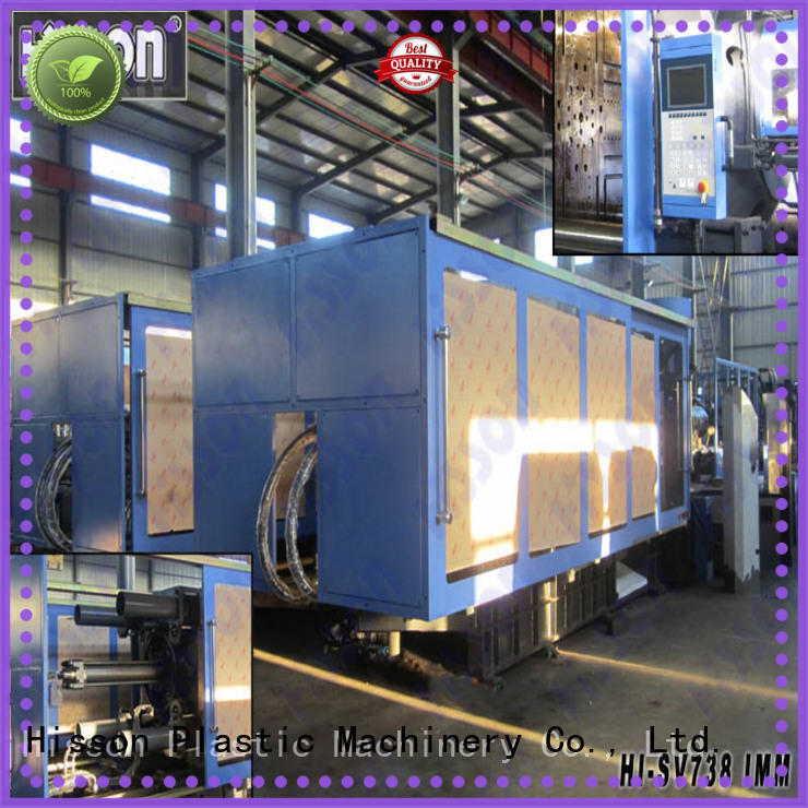 motor electric injection molding machine price bumper