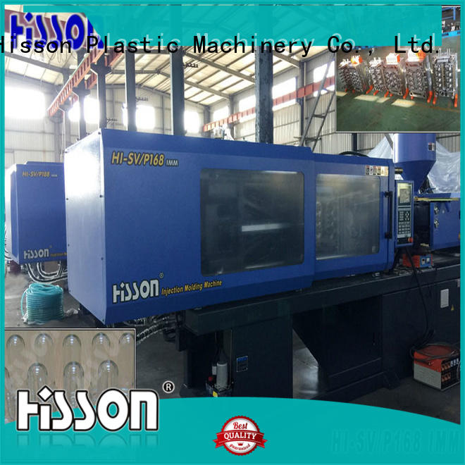pco plastic injection moulding machine price wholesale for bottle