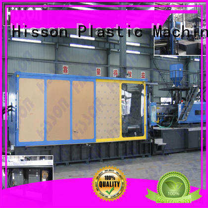 pvc electric injection molding machine price household